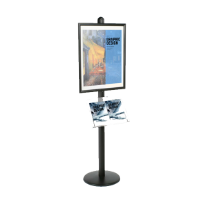 A3-Display-Stand-Informa-Kit-14