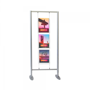 freestanding-cable-display-05