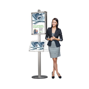 A3-Display-Stand-Informa-Kit