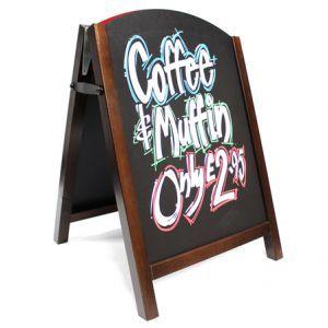 chalk-board-signs-m-l