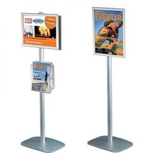 poster-display-stands-k-2