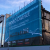 Giant Banners & Large Building Wraps - PVC & Mesh 9sqm+
