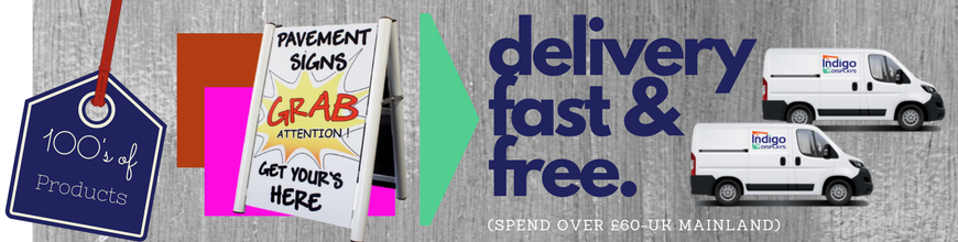 free-delivery-header