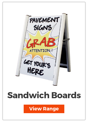 a-boards-pavement-sign