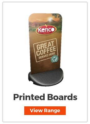 panel-a-boards