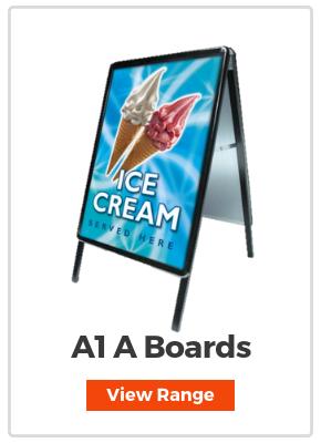 A1-A-Board
