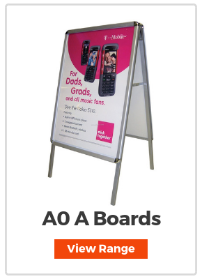 a0-a-boards